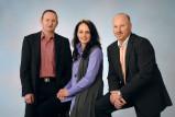 Vorschau: Klessinger Immobilien DEKRA-Zertifizierter Immobilienbewerter