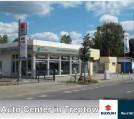 Vorschau: Acit Auto Center in Treptow GmbH