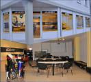 Vorschau: Academy Fahrschule Thomas Bache