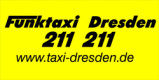 Vorschau: Funktaxi Dresden
