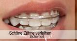 Vorschau: Gemeinschaftspraxis Dres. Elena Olchow und Kira Kanowskij - Ihr Zahnarzt in Reinickendorf