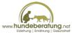 Logo: Ganzheitliche Hundeschule Weißgerber