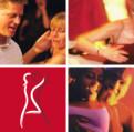 Vorschau: Tanzschule Kurt Strobel