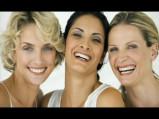 Vorschau: Zahnarztpraxis Dr. Birgit Didner