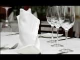 Vorschau: Adria Ristorante Bar Lounge