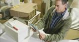 Vorschau: M + B Armbrecht GmbH Verpackungsmaschinen