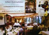 Vorschau: Wilhelmshöhe -Steakhaus - Steaks vom heissen Stein