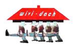 Vorschau: Wivi-Dach GmbH