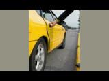 Vorschau: Taxi Peter Birkel