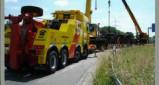 Vorschau: Abschleppdienst Auto Henrich GmbH