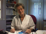 Vorschau: Dr. med. Waltraud Schoppnies