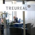 Vorschau: TREUREAL GmbH