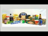 Vorschau: SONA FOOD TRADERS Indischer Lebensmittelgrosshandel