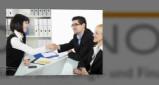 Vorschau: Versicherungsbüro Thomas Heller- Adminova Partner