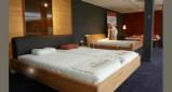 Vorschau: Betten Kalvelage e. K.  TEAM 7 Möbel & Bettenfachgeschäft in Dortmund
