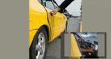 Vorschau: Speedcab Taxifunk GmbH