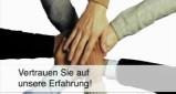 Vorschau: Rechtsanwälte Reissner, Ernst & Kollegen, Augsburg / Starnberg
