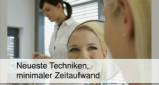 Vorschau: Dr. Anne-Marie Beckord Zahnarztpraxis