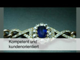 Vorschau: Münzankauf Berlin - Schöne Welt