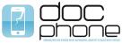 Logo: Doc Phone - Frankfurt