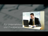 Vorschau: Dieter Bossert Steuerberater