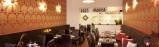 Vorschau: Hala Restaurant