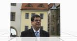 Vorschau: Albert Pfeilsticker Rechtsanwalt