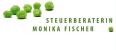 Logo: Monika Fischer Steuerberaterin