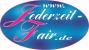 Logo: Versicherungsmaklerin  Jacqueline Fimmel