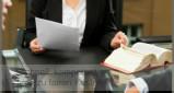 Vorschau: Rechtsanwältin & Mediatorin Michaela Klose