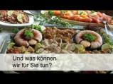 Vorschau: Landgasthaus Müller - Familienfeiern Otterndorf Inh.  Michael Müller