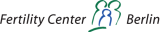 Logo: Fertility Center Berlin