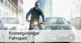 Vorschau: eMobility Nord