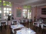 Vorschau: Le Faubourg - französisches Restaurant München