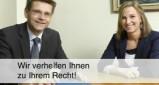 Vorschau: Anwaltskanzlei  Dr. Lutz & Mahlmann