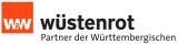 Logo: Wüstenrot Service-Center Hamburg-Elbvororte - Oliver Nestmann