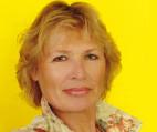 Vorschau: Übersetzungen Brigitta Möller