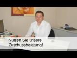 Vorschau: Wüstenrot Service-Center Hamburg-Elbvororte - Oliver Nestmann