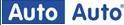 Logo: Kw-Auto Service Meister Fachbetrieb