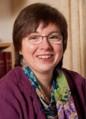 Vorschau: Dr. med. Renate Dietz Homöopathie