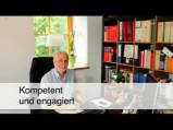 Vorschau: Rolf Göckmann Rechtsanwalt