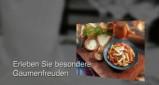 Vorschau: Solino Restaurant, Café & Cocktailbar