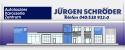 Logo: Jürgen Schröder GmbH & Co. KG