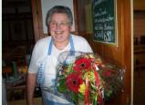 Vorschau: Restaurant Rothaarstuben