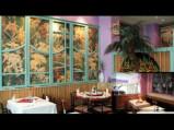 Vorschau: Orchid - Thai Vietnam China Restaurant München