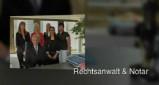 Vorschau: Ulrich Dörr Rechtsanwalt und Notar - Fachanwalt für Steuerrecht