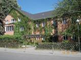 Vorschau: Jugendgästehaus Nordufer