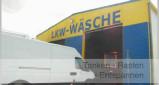 Vorschau: K1 Tankstelle Waschpark Knoop / AVIS