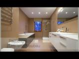Vorschau: Hagedorn & Geerken GmbH - Badstudio & Bäder aus einer Hand
