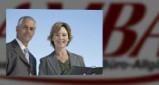 Vorschau: AMBA Assekuranz-Makler-Büro-Allgäu